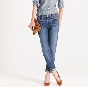 J.Crew Slim Jeans